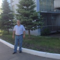 гасан, 51, Baku, Azerbaijan