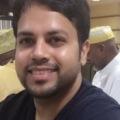 يونس, 34, Jeddah, Saudi Arabia