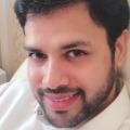 يونس, 35, Jeddah, Saudi Arabia