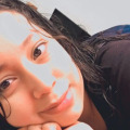 valentina, 20, Popayan, Colombia