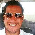 Piero, 40, Lima, Peru