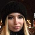 Olga, 27, Mykolaiv, Ukraine