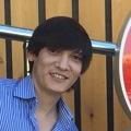 Timur, 33, Almaty, Kazakhstan