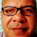 Angelo, 44, Salvador, Brazil