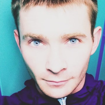 Михаил, 27, Saratov, Russian Federation