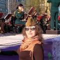 Анна Пухова, 30, Blagoveshchensk, Russian Federation