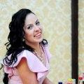Иванна, 30, Vinnytsia, Ukraine