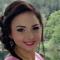 Irina, 25, Chernivtsi, Ukraine