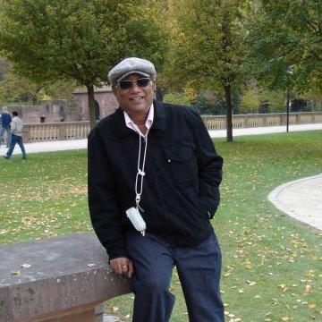 SHAH K, 66, Mumbai, India