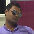 Ali, 36, Agra, India