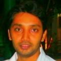 Ajay, 34, Bangalore, India
