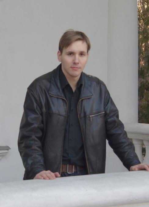 Dewer Dwarfovich, , Moscow, Russian Federation
