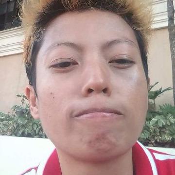 Ask me, 38, Manila, Philippines
