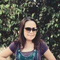 Josephine Sape, 31, Beyrouth, Lebanon