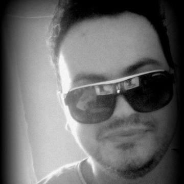 Eren, 32, Edirne, Turkey