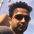 Rami, 35, Doha, Qatar