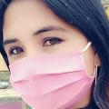 Aleyda otero, 27, Cali, Colombia