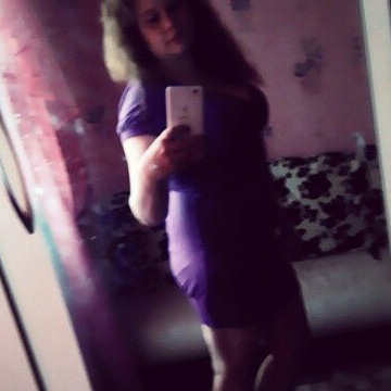 Снежана, 23, Svetlogorsk, Belarus