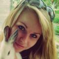 Юлия, 32, Chernihiv, Ukraine