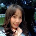 lovely girl, 41, Thai Mueang, Thailand