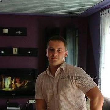 IGOR, 41, Almaty, Kazakhstan