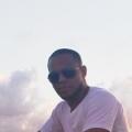 Jose Agustin Casado Lora, 37, Santo Domingo, Dominican Republic
