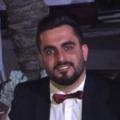 Mohamad Kabbani, 32, Beyrouth, Lebanon
