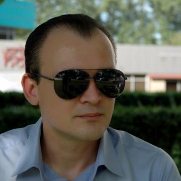 Дмитрий Костин, 38, Tiraspol, Moldova