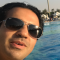 Nader, 31, Cairo, Egypt