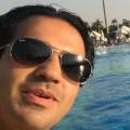 Nader, 34, Cairo, Egypt