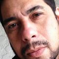 Luis Torres, 49, Miraflores, Peru