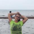 Elena, 56, Almaty, Kazakhstan