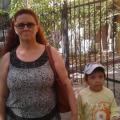 Elena, 55, Almaty, Kazakhstan