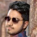 Pranav Mishra, 27, New Delhi, India