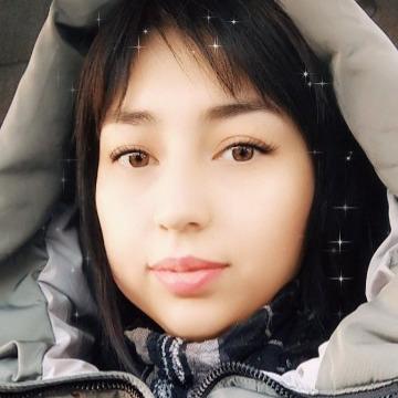 Катя, 25, Pavlodar, Kazakhstan