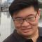 Jimmy Pin, 24, Hong Kong, Hong Kong