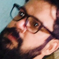 Deepak, 29, Faridabad, India