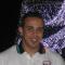 Ahmed Mosaad, 27, Cairo, Egypt