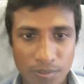 Mohammad Hasan, 36, Doha, Qatar
