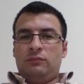 Ilir Daka, 30, Tirana, Albania