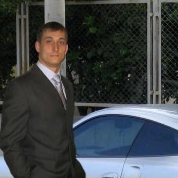 Serg, 39, Kazan, Russian Federation