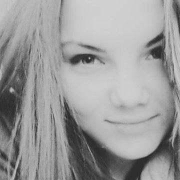 Судоргина Наталья, 22, Pavlovsky Posad, Russian Federation