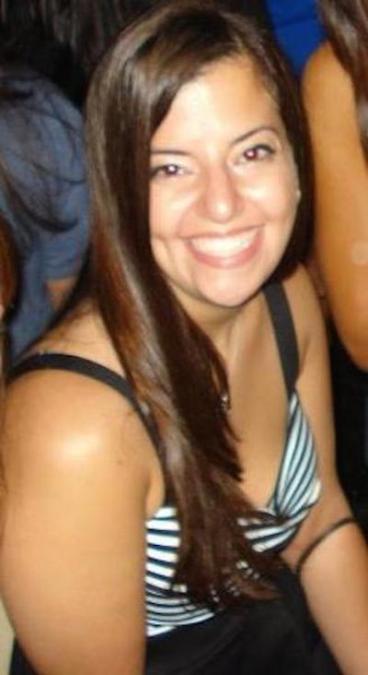 stephanie, 31, Sarasota, United States