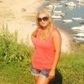 Isabela, 37, Kishinev, Moldova