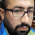 Ahmet, 20, Adana, Turkey