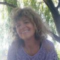 Lina, 56, Kiev, Ukraine