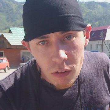 Юрий, 33, Moscow, Russian Federation