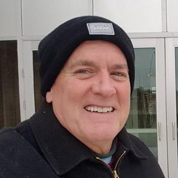 Gregedward, 63, Houston, United States