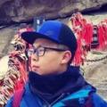 MINGYU LIU, 19, Beijing, China