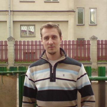 Vitaliy Magas, , Ivano-Frankivsk, Ukraine